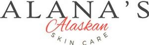 Lotion Bars Alana S Alaskan Solid Lotion Skin Repair